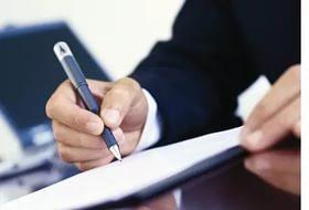 Образец претензии по поставке. Товар оплачен, но не поставлен покупателю. Договор поставки не заключен.