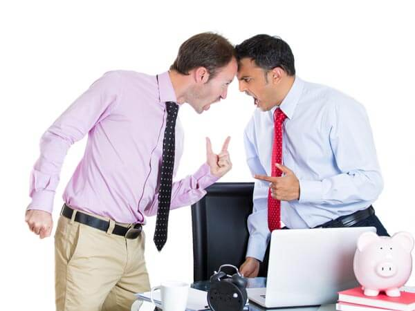 """Приглашаю на семинар: """"Некоторые актуальные проблемы разделения и наследования «бизнеса»""""."""