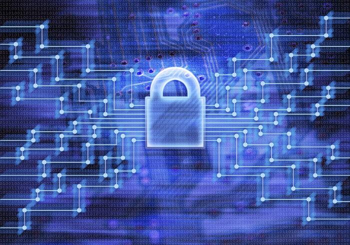 Положение о защите персональных данных Клиентов. Абраменко О.В.