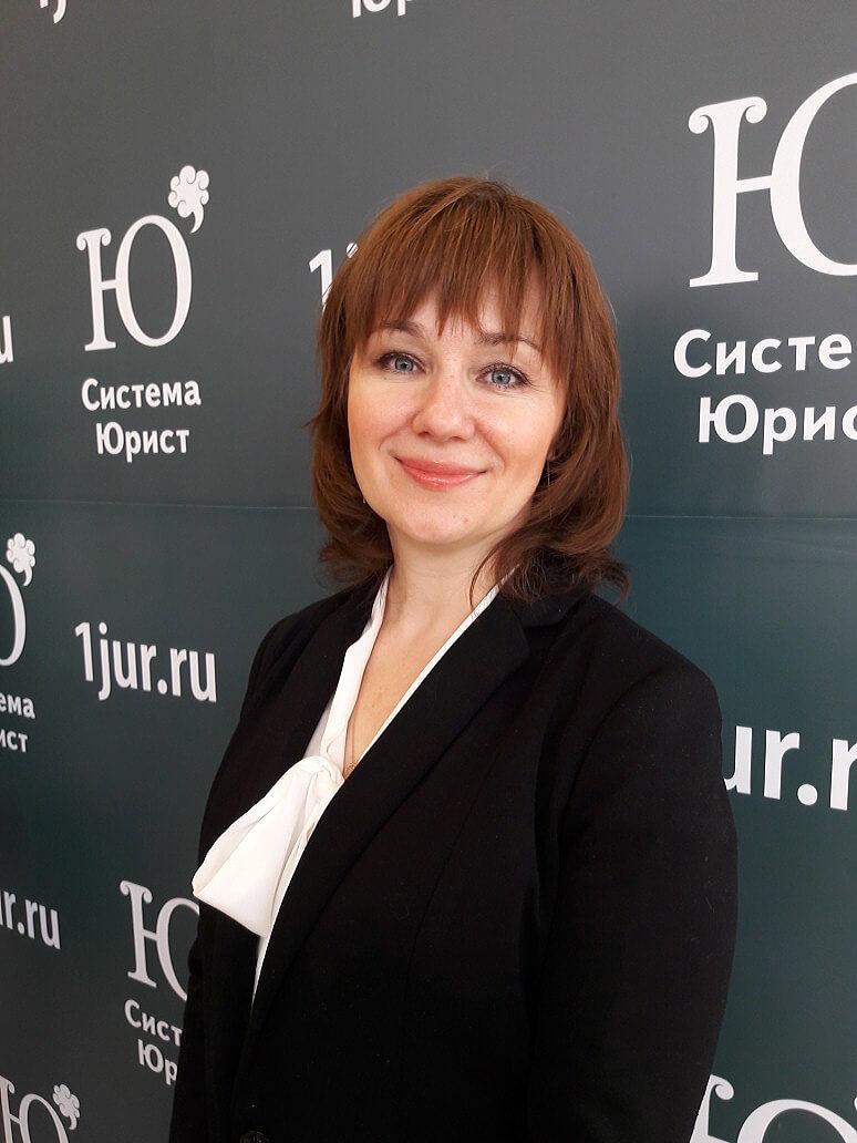 10 октября 2017 года Руководитель бюро Абраменко Ольга посетила Vl Юридический форум для практиков, который проходил в Кремлевском дворце в городе Москве