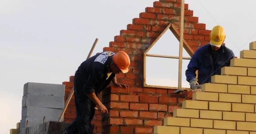 Как подрядчику зафиксировать фактически выполненные работы при одностороннем расторжении договора подряда  (по статье 717 Гражданского кодекса РФ)?