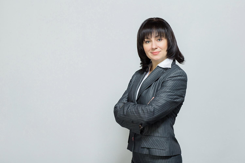 Приходите на Юридическую бизнес планерку с Ольгой Абраменко.